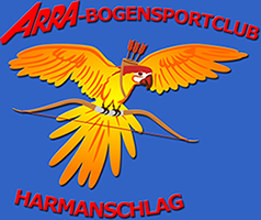 BOGENSPORT HARMANSCHLAG